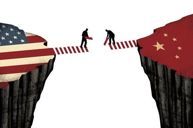 Gần tiến tới thỏa thuận với Mỹ, Trung Quốc chuyển sang ưu tiên cải cách kinh tế
