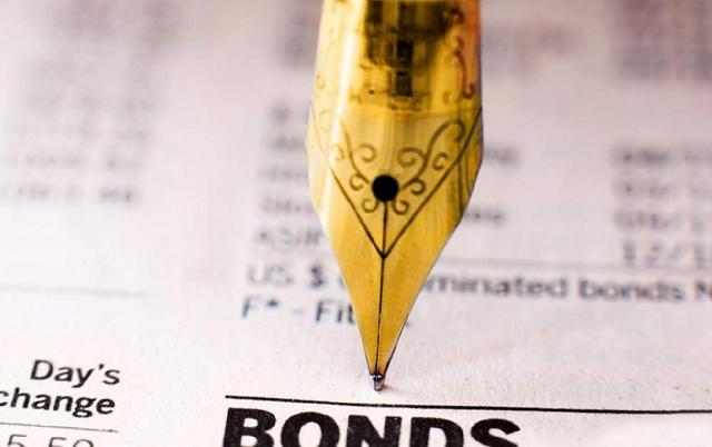 VDSC: Kế hoạch phát hành Trái phiếu Chính phủ tăng mạnh trong năm 2019