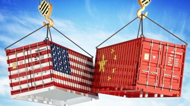 Khủng hoảng dịch tả heo châu Phi ở Trung Quốc giúp Mỹ chiếm thế thượng phong trong các cuộc đàm phán?