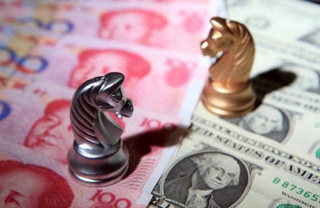 Đàm phán thương mại Mỹ-Trung sẽ tiếp tục vào ngày 30/04/2019