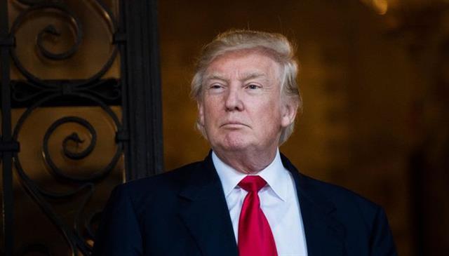 Thu hơn 400 <span>triệu USD</span> một năm, ông Trump vẫn vay thế chấp nhà