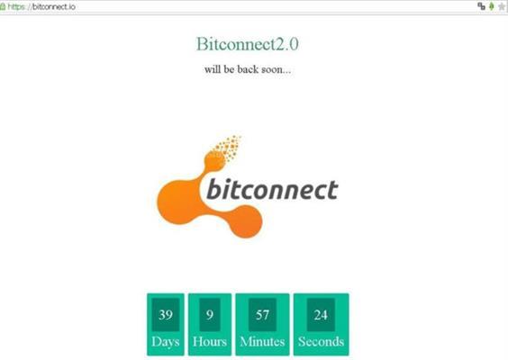 Bitcoin tăng giá làm 'hồi sinh' các sàn lừa đảo