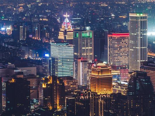 Cuộc sống của giới thượng lưu ngầm ở Đài Loan - Ảnh 5.
