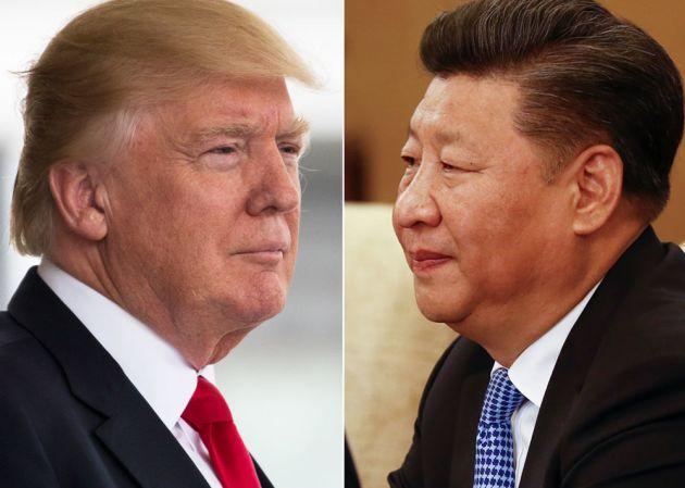 Trung Quốc: Mỹ phải sửa sai thì đàm phán thương mại mới có thể tiếp tục