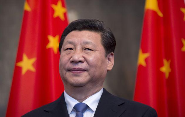 Trung Quốc báo hiệu sẽ chẳng bao giờ thay đổi cấu trúc kinh tế chỉ vì Mỹ yêu cầu
