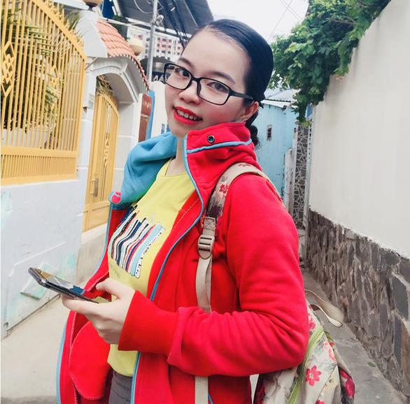 Phiêu lưu Sài Gòn 24 giờ cùng chiếc ví không tiền - Ảnh 1.