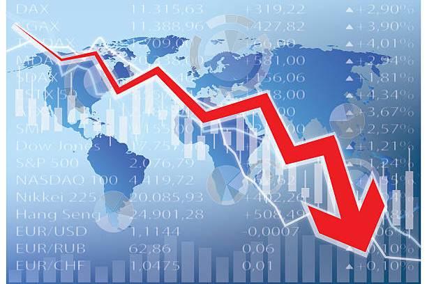Vietstock Daily 05/06: Rủi ro giảm điểm vẫn còn