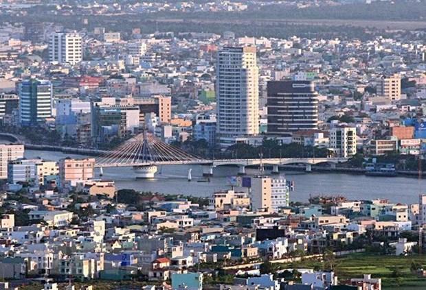 Thành phố Đà Nẵng tích cực triển khai xây dựng chính quyền điện tử hình ảnh 1