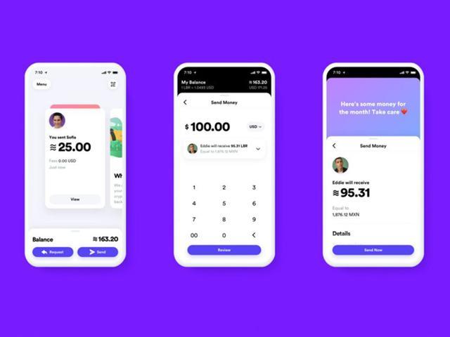 Tiền ảo của Facebook sẽ tốt hơn Bitcoin - Ảnh 1.