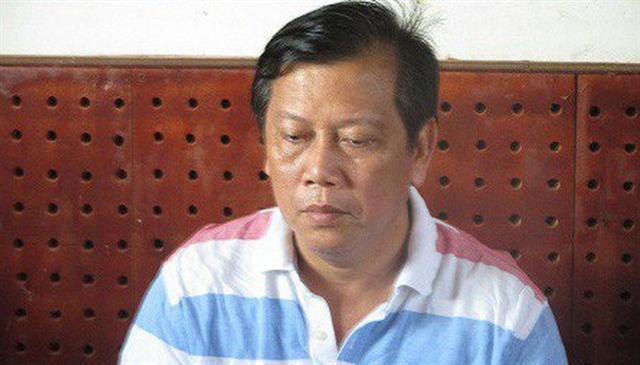 Vụ Trịnh Sướng buôn bán xăng giả: Chính phủ yêu cầu 3 bộ mở rộng điều tra