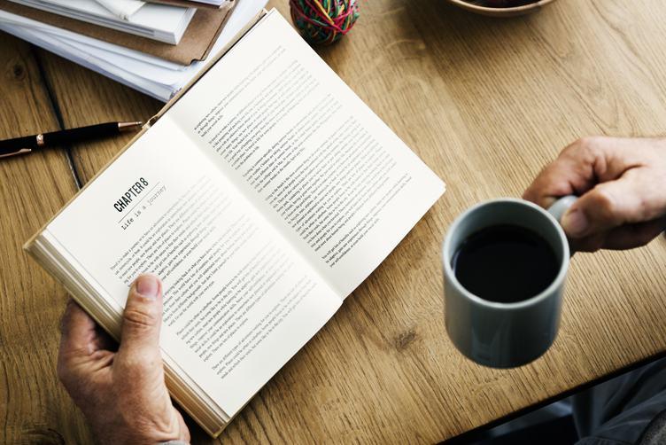 25/06: Đọc gì trước giờ giao dịch?
