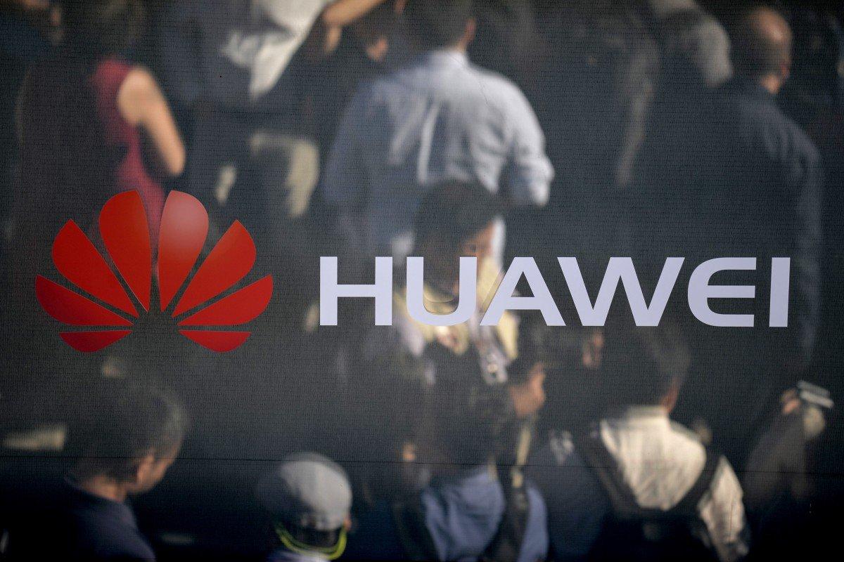 huawei 26 06 - Micron Tiếp Tục Chuyển Hàng Cho Huawei Bất Chấp Lệnh Cấm Từ Ông Trump