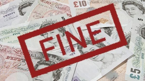Dệt may Hoàng Thị Loan bị xử phạt hành chính 435 triệu đồng