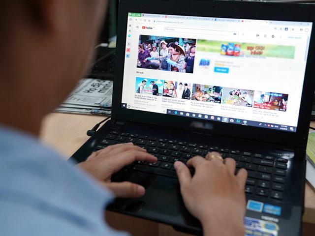 Google, YouTube muốn kiếm tiền ở Việt Nam phải tuân theo pháp luật