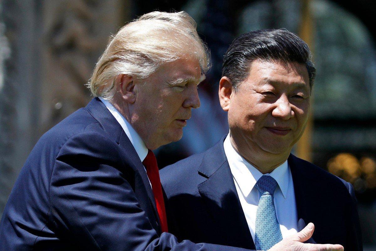 """Truyền thông Trung Quốc: Mỹ hãy thôi """"ảo tưởng"""" Trung Quốc sẽ nhượng bộ trong cuộc thương chiến"""