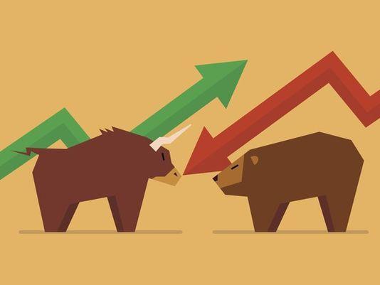 Nhịp đập Thị trường 02/07: VN-Index giằng co quanh mốc 963 điểm