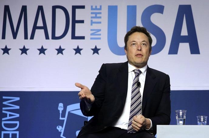 elon musk - Có 20 Tỷ Usd Trong Tay, Elon Musk Xài Tiền Thế Nào?