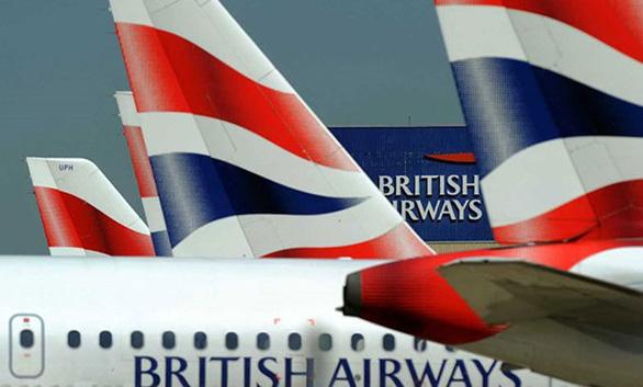 Một hãng bay đối mặt án phạt hơn 200 <span>triệu USD</span> vì làm rò rỉ thông tin khách hàng - Ảnh 1.
