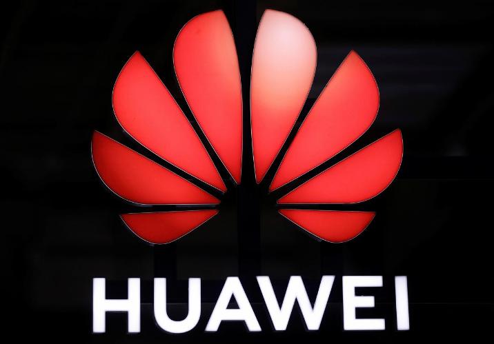 Mỹ cho phép bán một số hàng hóa cho Huawei | Vietstock