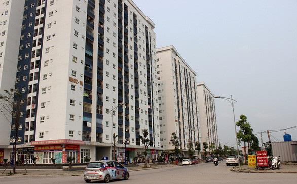 Khởi tố chủ tịch Tập đoàn Mường Thanh Lê Thanh Thản - Ảnh 2.