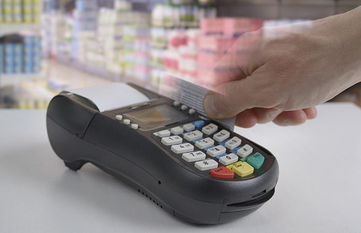Hoàn tiền từ thẻ tín dụng – nguồn thu mới cho các ngân hàng phát hành thẻ