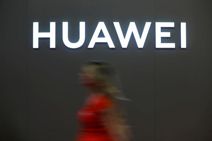Công ty Mỹ có thể được phép bán hàng cho Huawei sau ít nhất 2 tuần nữa