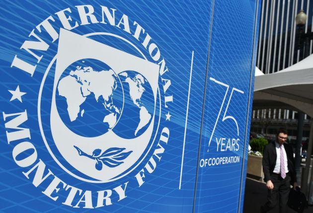 imf 18 07 - IMF: Đồng USD Đang Bị Định Giá Quá Cao