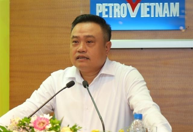 """Chủ tịch PVN: """"Ngành dầu khí như con gái lỡ thì"""""""