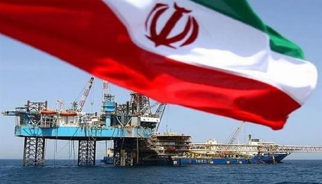Vì sao giá dầu chỉ tăng yếu dù căng thẳng Vùng Vịnh leo thang mạnh?