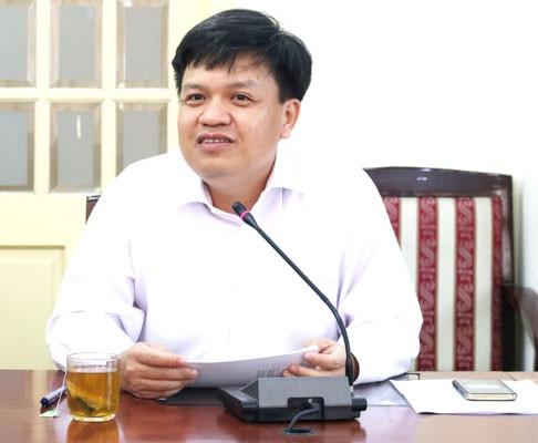 KINH TẾ BIỂN VÀ CHỦ QUYỀN QUỐC GIA (*): Xây dựng kinh tế biển xanh - Ảnh 1.
