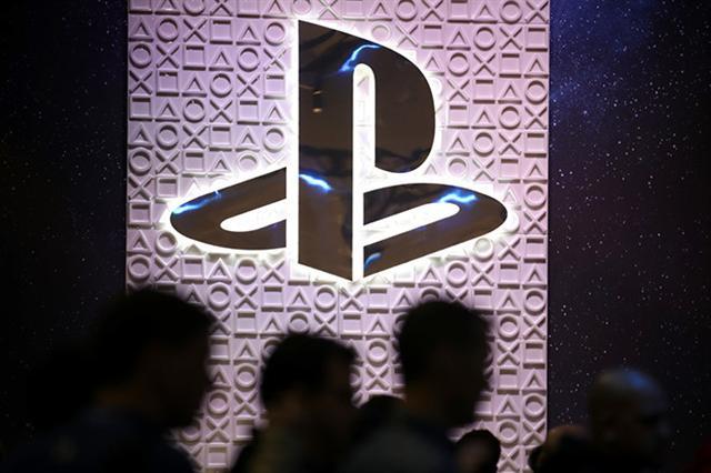 Chiến tranh thương mại sẽ khiến Sony tăng giá PlayStation