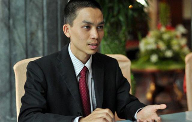 """Lo hàng Trung Quốc giá rẻ tràn vào Việt Nam nhìn từ """"lằn ranh đỏ"""" của Nhân dân tệ - Ảnh 2."""