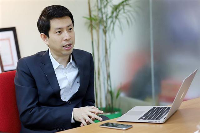 """Lo hàng Trung Quốc giá rẻ tràn vào Việt Nam nhìn từ """"lằn ranh đỏ"""" của Nhân dân tệ - Ảnh 3."""