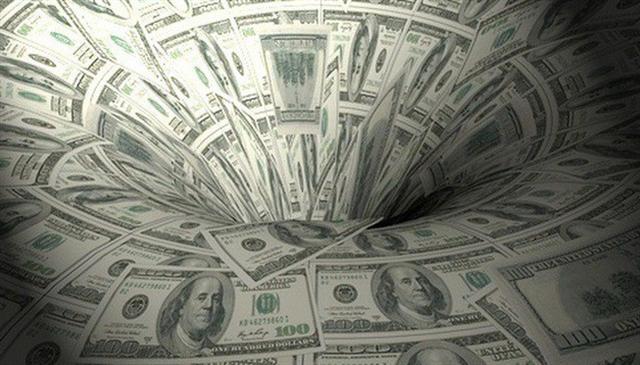 Cần đánh giá việc hợp thức hóa, tẩu tán tài sản từ tham nhũng