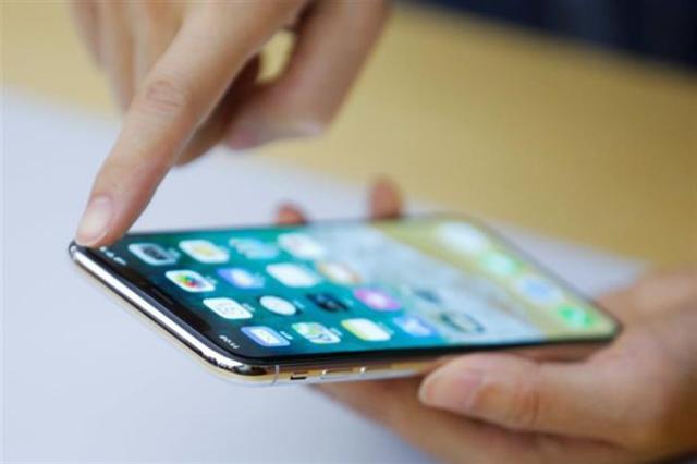 Apple sẽ chọn tên nào cho iPhone thế hệ tiếp theo?