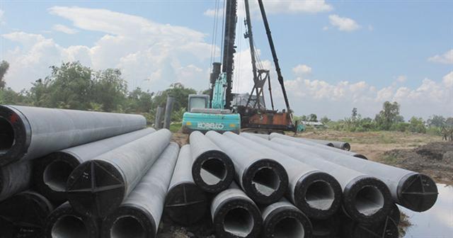 Xong thủ tục pháp lý, dự án cao tốc Trung Lương - Mỹ Thuận vẫn có thể dừng