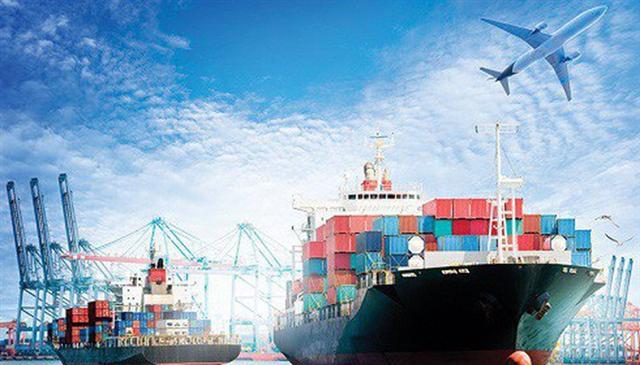 Việt Nam xuất siêu 1,7 <span>tỷ USD</span> trong 7 tháng