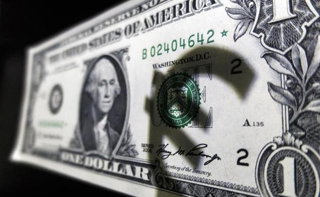 Nhật Bản là quốc gia nắm giữ trái phiếu kho bạc Mỹ nhiều nhất
