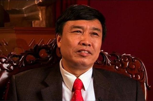 Cựu Thứ trưởng Lê Bạch Hồng chuẩn bị hầu toà - Ảnh 1.