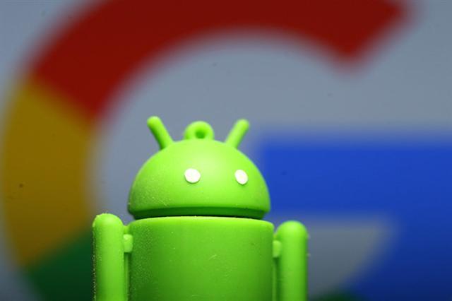 Đã có ngày phát hành bản Android 10 chính thức