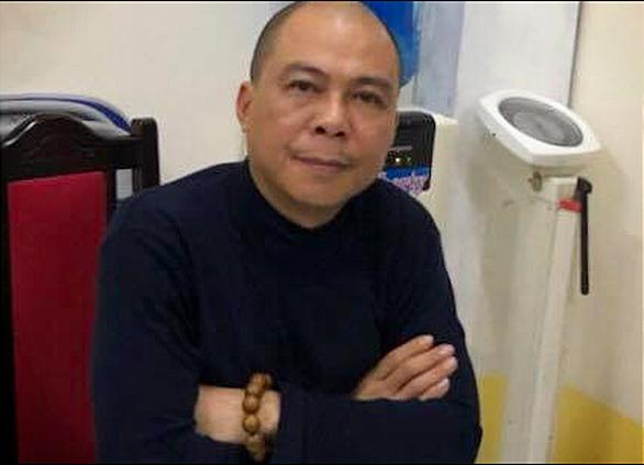 Thương vụ AVG: Cựu bộ trưởng Nguyễn Bắc Son nhận hối lộ 3 <span>triệu USD</span> - Ảnh 2.
