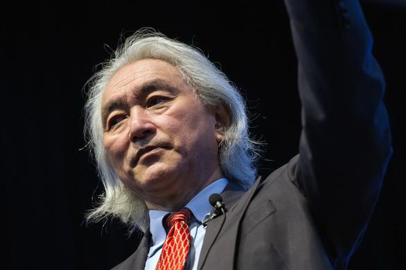 giáo sư michio kaku 3(read-only)