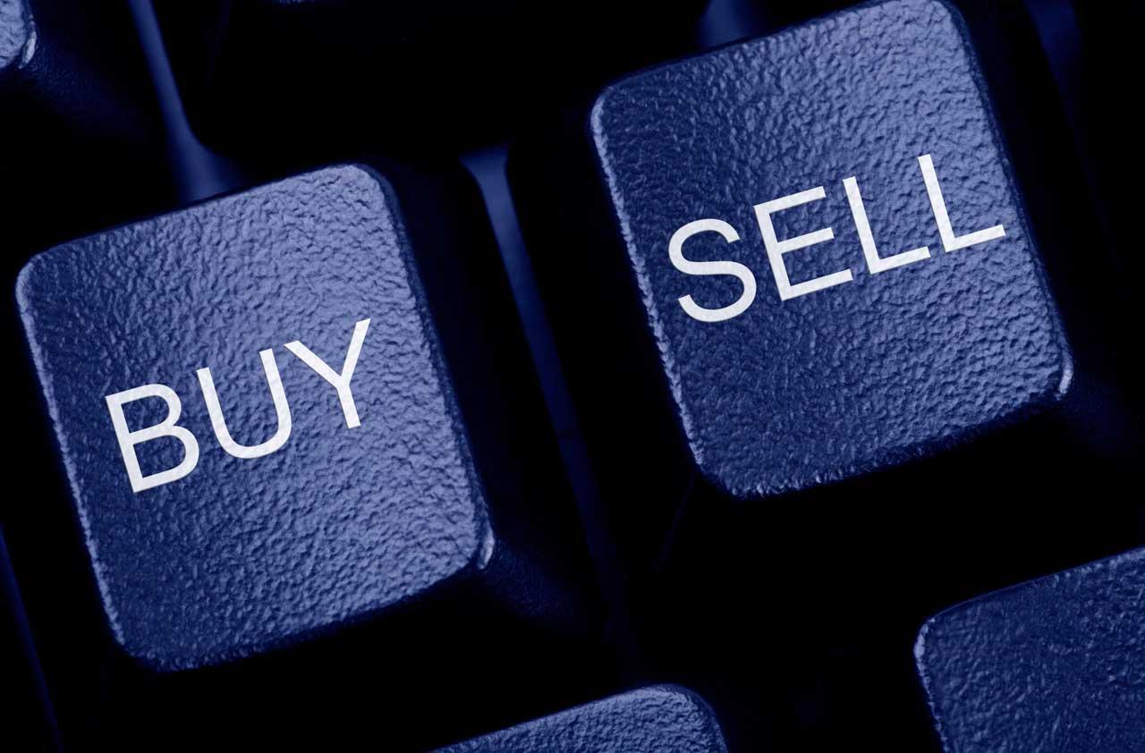 Chứng khoán phái sinh 13/09/2019: Tìm kiếm điểm bán khi VN30-Index kiểm định vùng 900-910 điểm