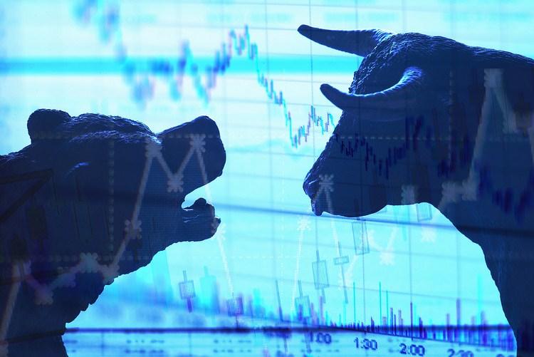 Thị trường chứng quyền 13/09/2019: Bứt phá mạnh