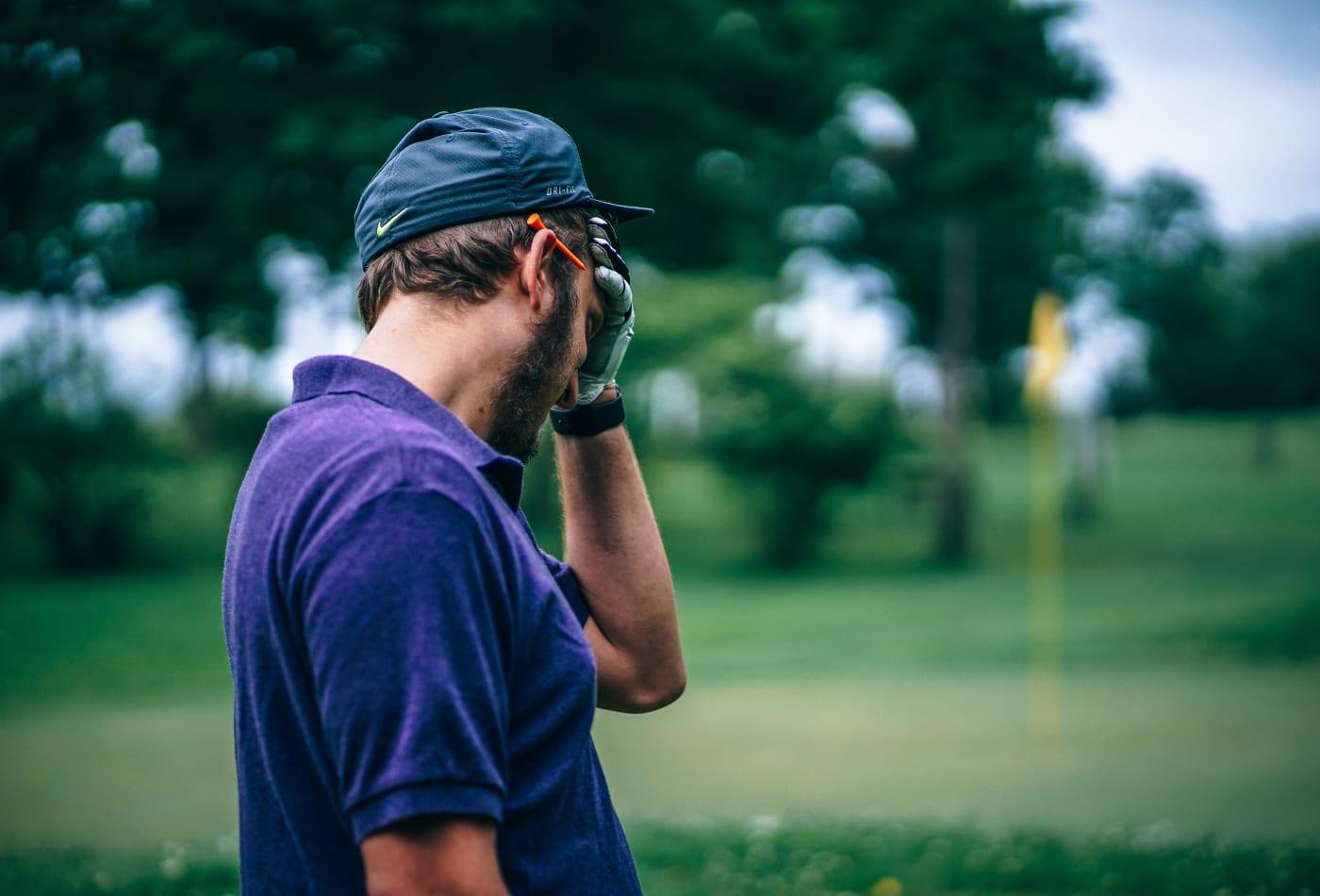 5 điều hối tiếc lớn nhất trong đời của các tỷ phú tự thân