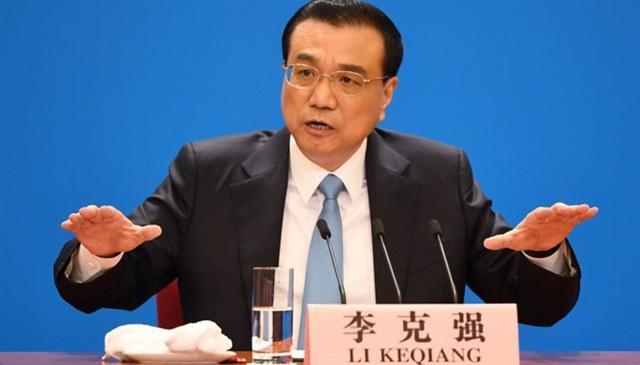 """Thủ tướng Trung Quốc: 'Rất khó"""" đạt tăng trưởng kinh tế 6%"""