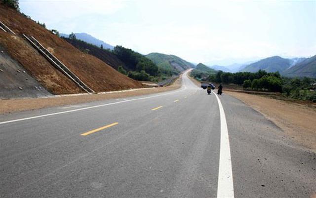 Dự án cao tốc Bắc - Nam: Cần xem lại tiêu chí đấu thầu - Ảnh 1.