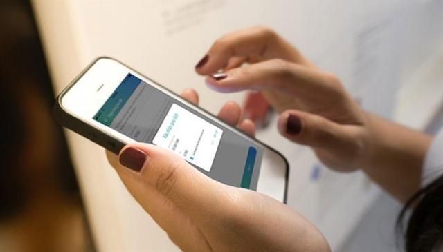 MobiFone 'nhảy' vào lĩnh vực trung gian thanh toán