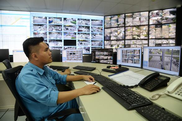 trung tâm điều hành giao thông thông minh 2 3(read-only)