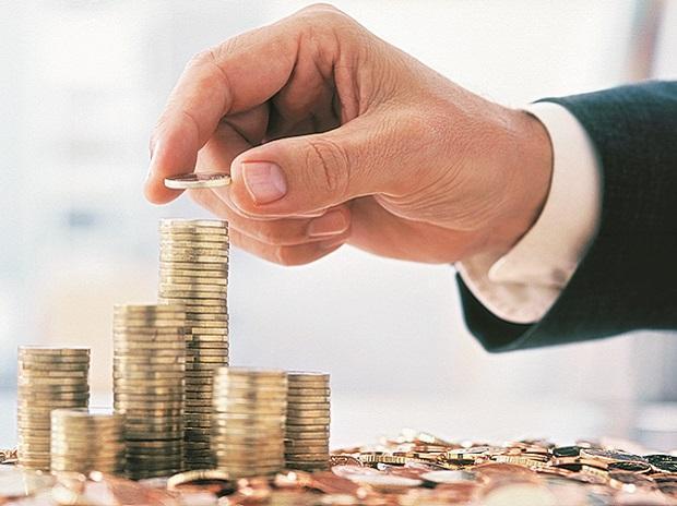 BCG, FPT, HPG và DRC có gì đáng đầu tư?